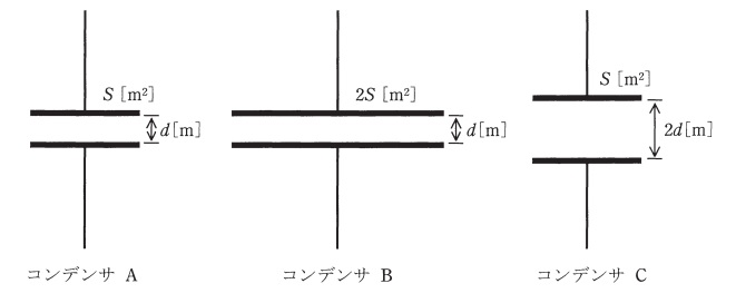 f:id:denken_1:20200603045630j:plain