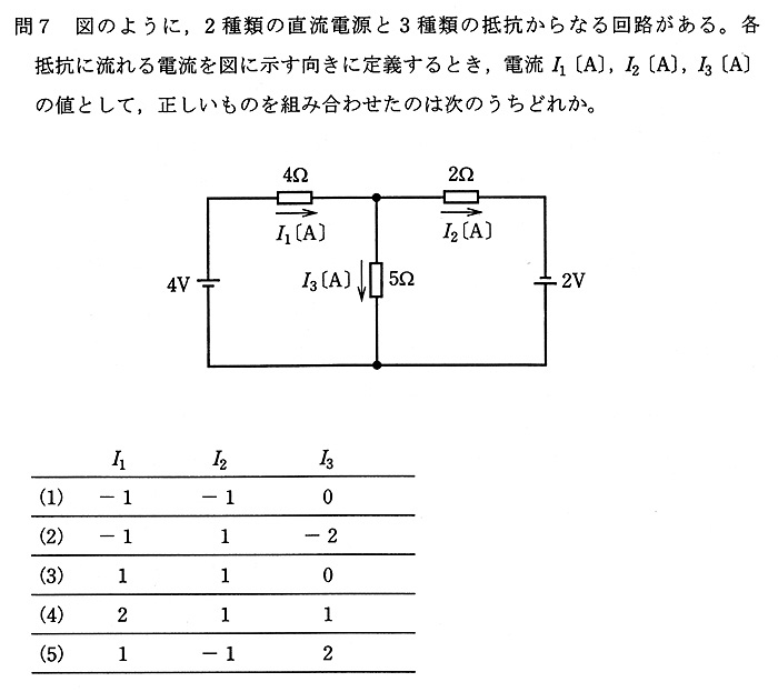 f:id:denken_1:20200616231816j:plain
