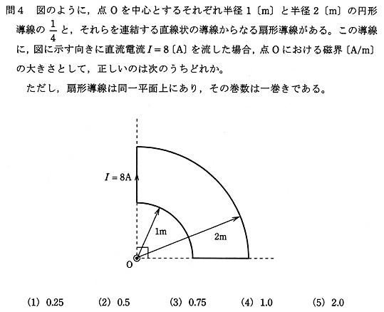 f:id:denken_1:20200627124802j:plain