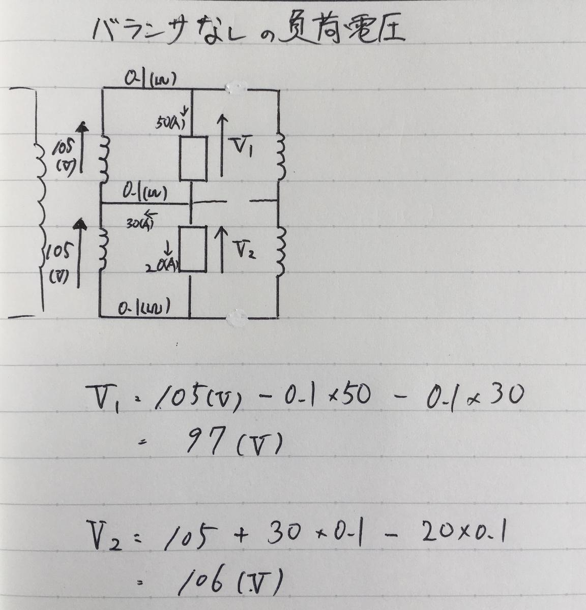 f:id:denken_1:20200819072608j:plain