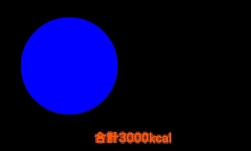 f:id:dennko2017:20170608205843p:plain
