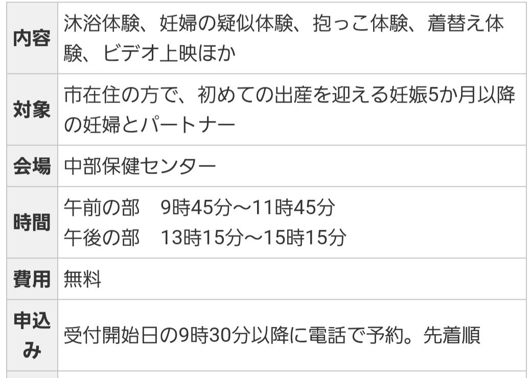f:id:dennoichi:20200225230736j:plain
