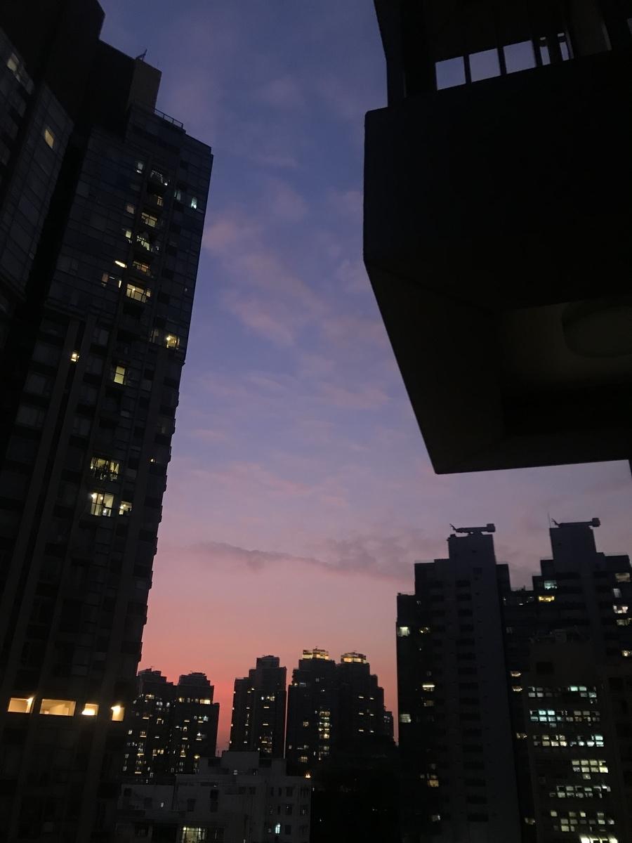 f:id:denpatsuhibi:20191111110336j:plain