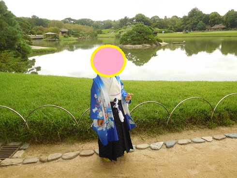 f:id:denshaouji:20180926113505j:plain