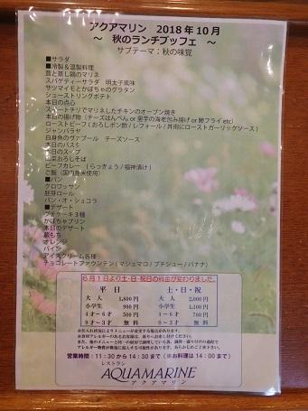 f:id:denshaouji:20181015113004j:plain