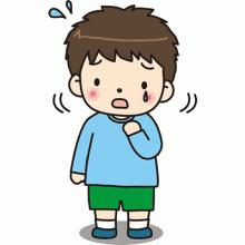f:id:denshaouji:20181203101859p:plain