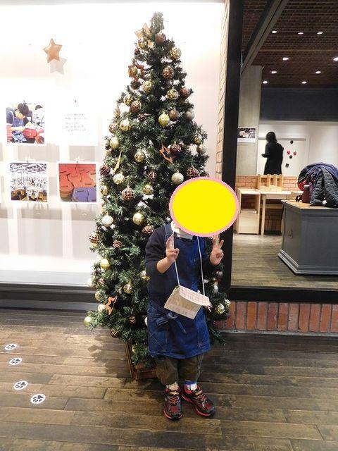 f:id:denshaouji:20181226081440j:plain