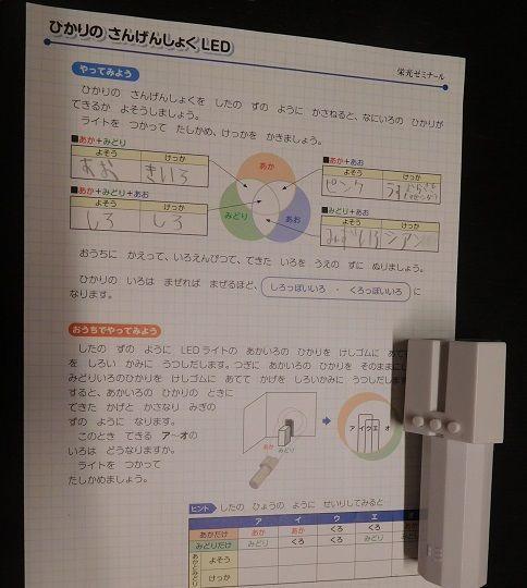 f:id:denshaouji:20200119064230j:plain
