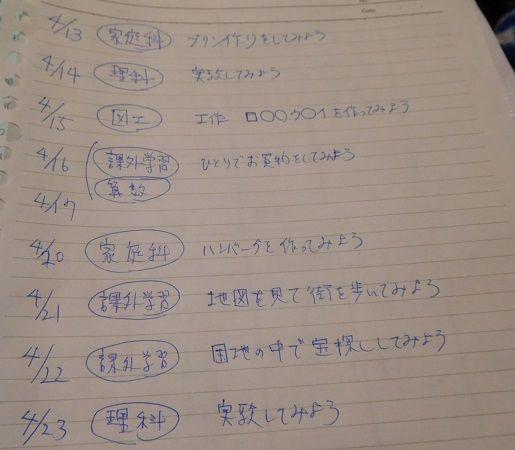 f:id:denshaouji:20200409235815j:plain