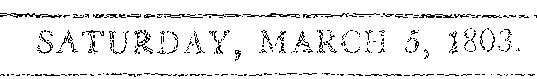 f:id:denshikA:20090828081029p:image