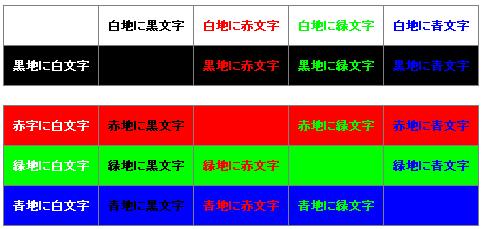 f:id:denshikA:20091119063729p:image