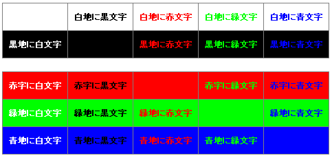 f:id:denshikA:20091215072522p:image:w350
