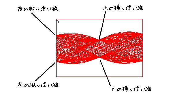 f:id:denshikA:20100421090021p:image