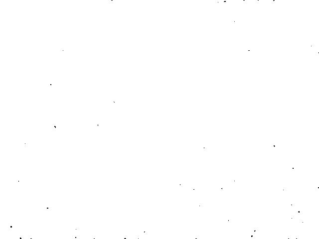 f:id:denshikA:20100701072437p:image:w250