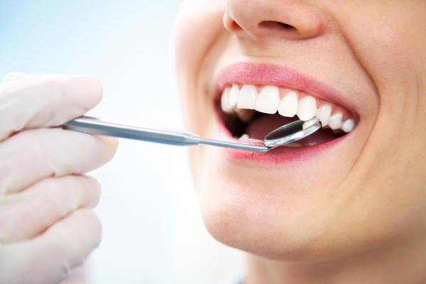 f:id:dentist-in-restonva:20170527220854j:plain