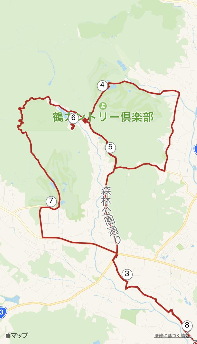 JBCF宇都宮ロードレース & Japan Cup Cycle Road Race