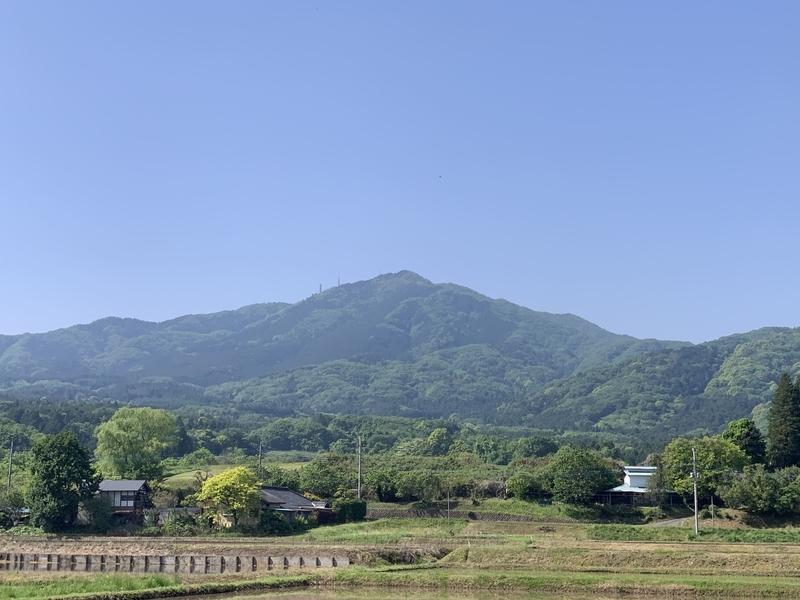 つくば霞ヶ浦りんりんロードで行く加波山ヒルクライム
