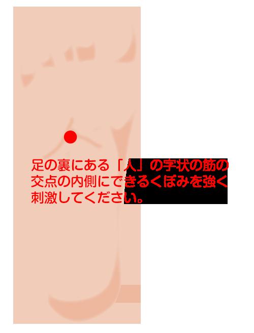 f:id:deogolden:20170613210805p:plain