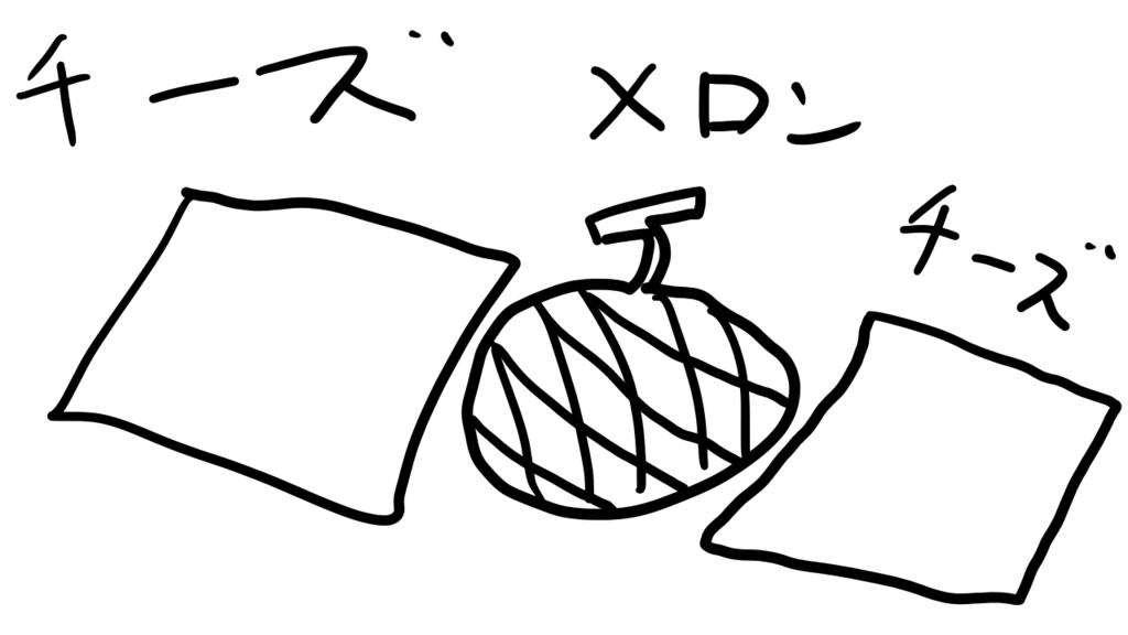 f:id:deokisikun:20160619003150p:plain