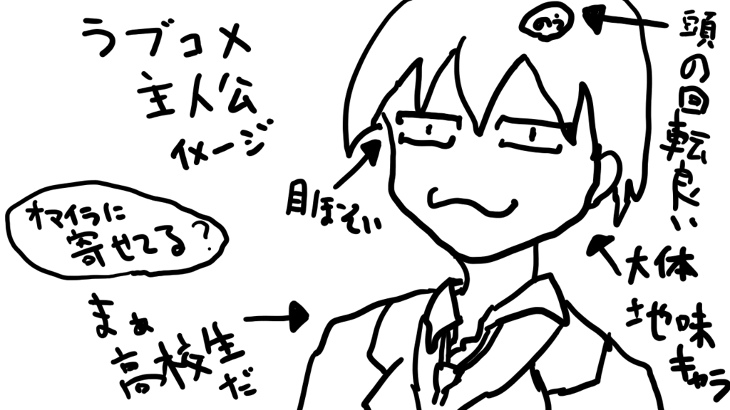 f:id:deokisikun:20160703100553p:plain