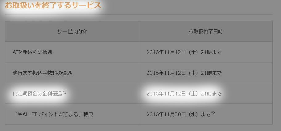 f:id:deokisikun:20160727225347p:plain