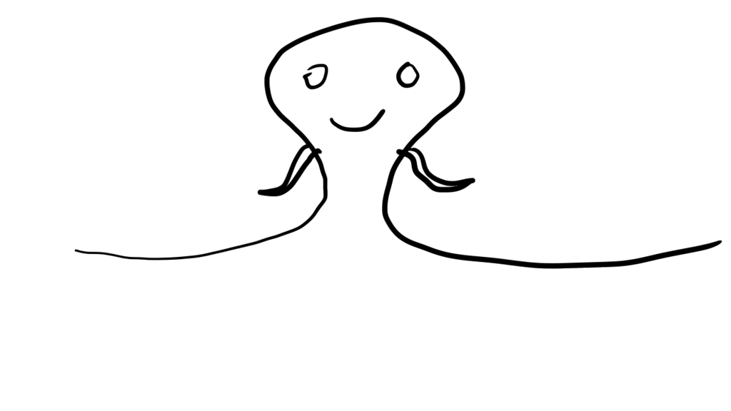 f:id:deokisikun:20161230114130p:plain