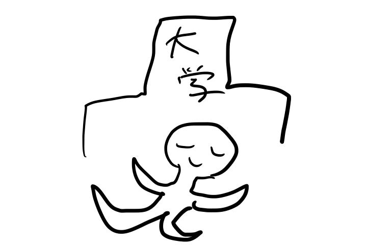 f:id:deokisikun:20180220000149p:plain