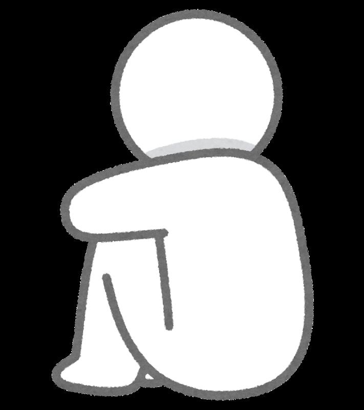 f:id:deokisikun:20180520103730p:plain:w150