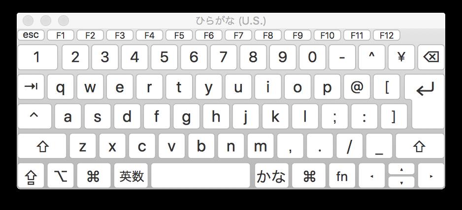 f:id:deokisikun:20180524222445p:plain