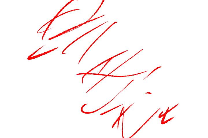 f:id:deokisikun:20180623100649p:plain