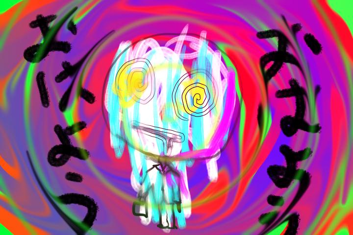 f:id:deokisikun:20181026004839p:plain