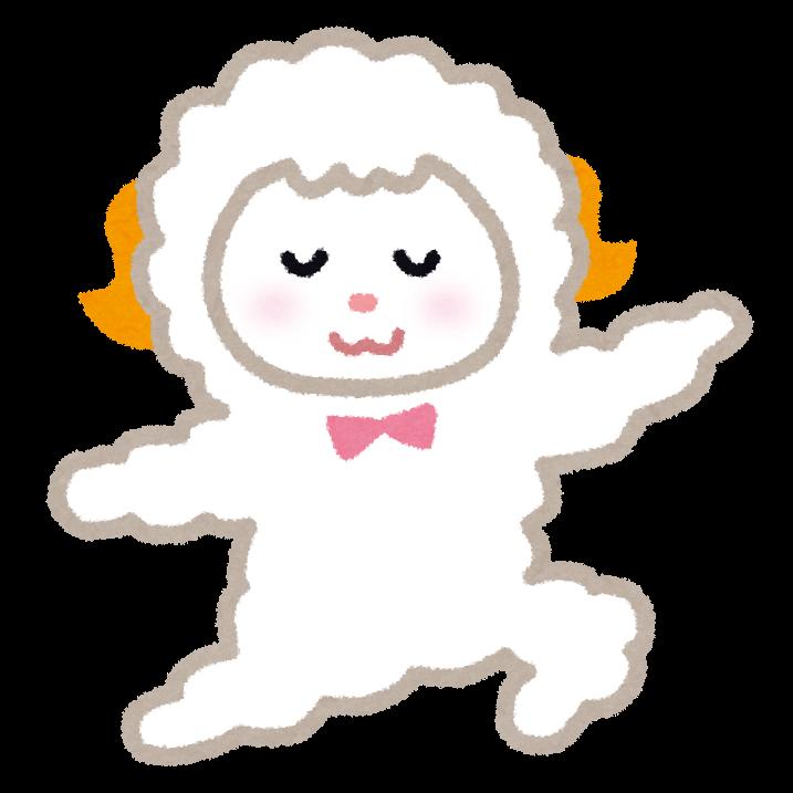 f:id:deokisikun:20181026013246p:plain:w100