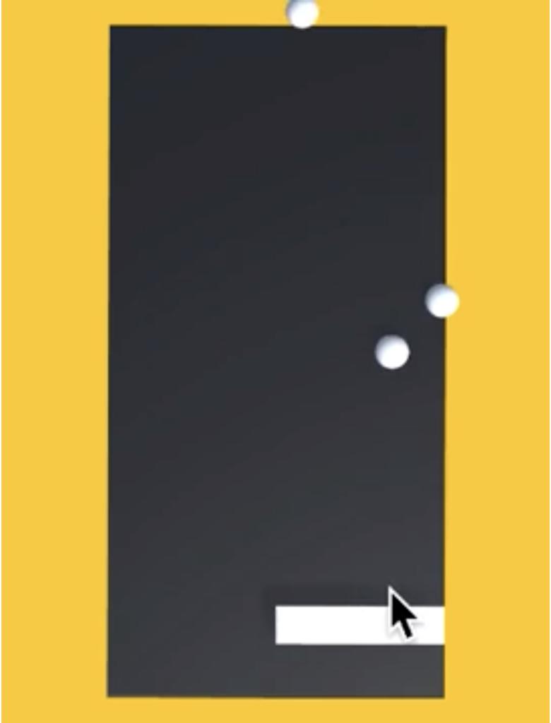 f:id:deokisikun:20190104061840p:plain