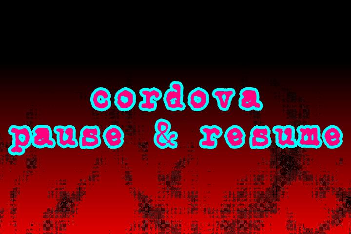 f:id:deokisikun:20190308011648p:plain