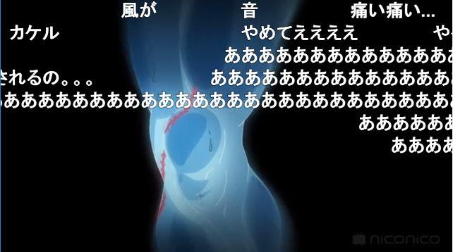 f:id:deokisikun:20190401184010j:plain