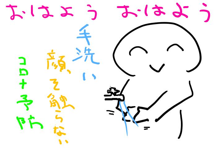 f:id:deokisikun:20200410074029p:plain