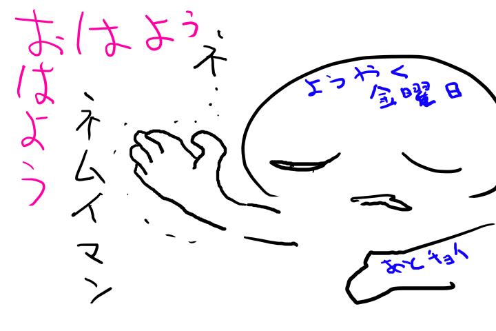 f:id:deokisikun:20200529005231p:plain