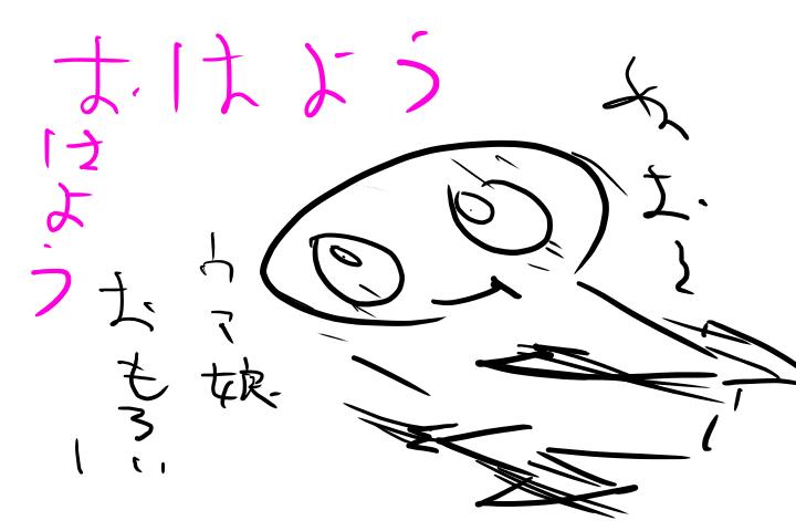 f:id:deokisikun:20210225004621p:plain