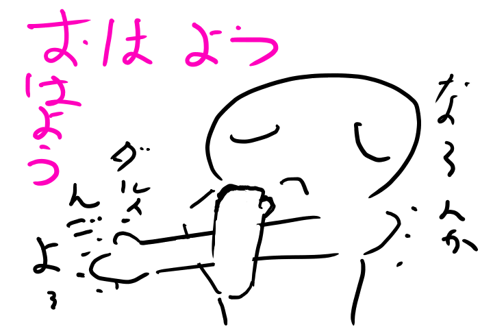 f:id:deokisikun:20210415091737p:plain