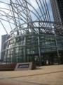 国立国際美術館2