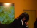 20100724のタワーレコードNu茶屋町。アーバンギャルド。