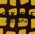 JaccaPop  Giraffe