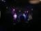 20110206のライブ。京都クラブメトロ。ハルメンズ祭。