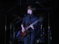 20110227のライブ。ESP専門学校。ライカ。