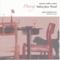 音楽のある風景 食卓を彩るサロン・ジャズ・ヴォーカル