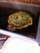 20110618の夕食。なかむら。ミックスお好み焼き。