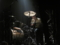 20110622の音楽。Club Vijon。DAMBO。
