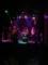 20110812の音楽。club vijon。