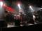 20110815の音楽。難波Rockets。DAMBO。