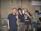 20110812の音楽。club vijon。uchuu,のJunさん、ガルググさんと。